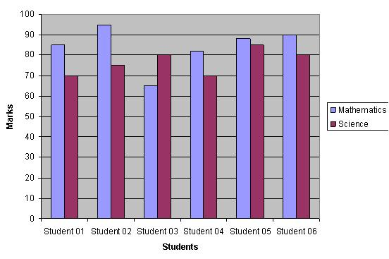 mathematics for data science pdf