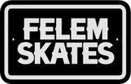 Felem Skates