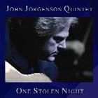 John Jorgenson: One Stolen Night