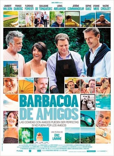 http://www.cineaccesible.com/pelicula/barbacoa-de-amigos