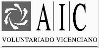 Proyecto Paloma Alicante