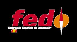 FEDERACIÓN ESPAÑOLA DE ORIENTACIÓN