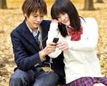 Gaya Berpacaran Anak Muda (ABG) Jepang - yang punya pacar orang Jepang ...