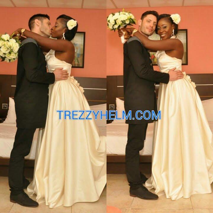 nigeria dating websites free