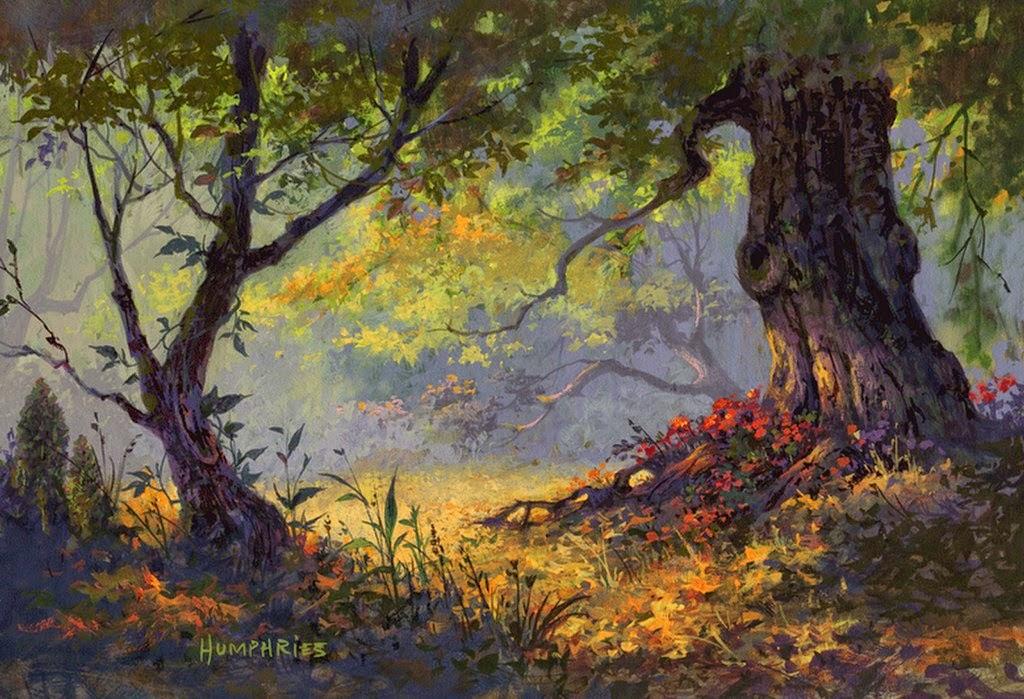paisajes-naturales-de-mundo-al-oleo