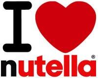Che mondo sarebbe senza Nutella?