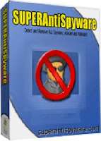 Free AntiSpyware