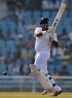England-XI-vs-Mumbai-A-Samit-Patel