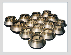 CNC Machined Components, CNC Machined Components Manufacturer, CNC Machined Components Supplier, CNC Machined Components Exporter, CNC Machined Components India, CNC Machined Components in India, CNC Machined Components Exporter, CNC Machined Components Supplier, CNC Machined Components Manufacturer, CNC Machined Components Provider, CNC Turned Components, CNC Turned Components Manufacturers, CNC Machined Components in Gujarat, CNC Machined Components Exporter India, CNC Machined Components in Ahmedabad