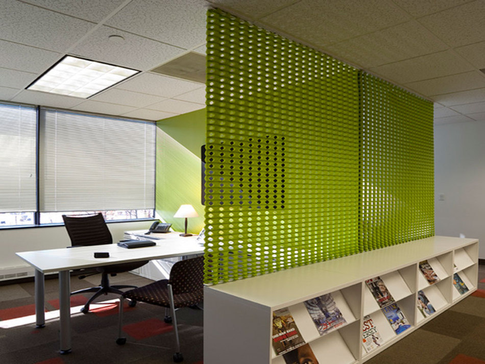 Let 39 s stay creative room divider partition ideas for Office partition design ideas