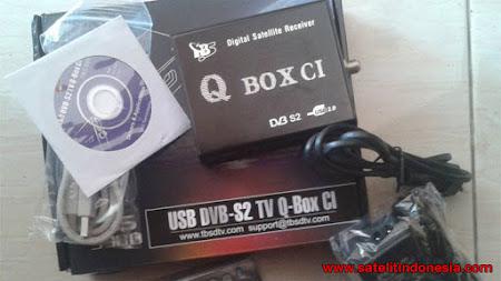 Apa Keunggulan dan Kelemahan DVB Card