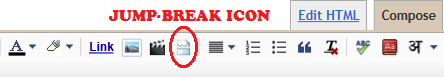 blogger-jump-break-icon