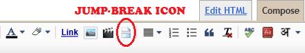blogger-jump-break-icon