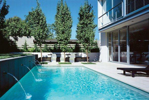 swimming pool design free design news