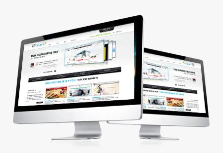 blogger,零成本網路行銷,網頁設計,網站架設