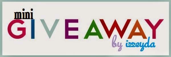 http://3.bp.blogspot.com/-bmQFV-mQj_c/VKtmDXNSnnI/AAAAAAAAKAk/A3FiUZhHFDM/s1600/giveaway2.jpg