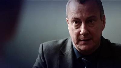 Inspector Banks (TV-Show / Series) - Season 4 Teaser - Screenshot