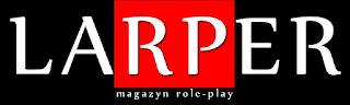 https://www.dropbox.com/s/ru8o9fc5k20q6bl/LARPER-1-7.pdf?dl=0