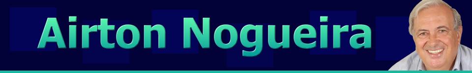 Airton Nogueira