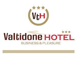 VALTIDONE HOTEL