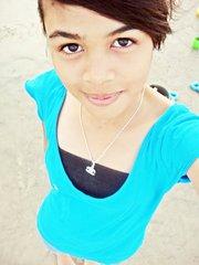 My Bestiee : )