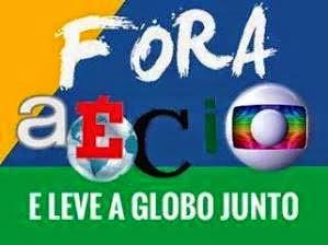 PARA O BEM DO BRASIL!!!