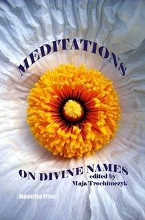 Meditations on Divine Names (2012)