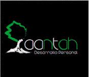 AANTAH. Desarrollo Personal