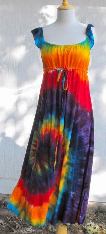 https://www.etsy.com/listing/73770295/tie-dye-classic-rainbow-swirl-regency?ref=favs_view_5