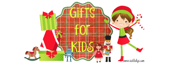 its-my-party-holiday-gift-guide-for-kids-2015-at-riablahgs