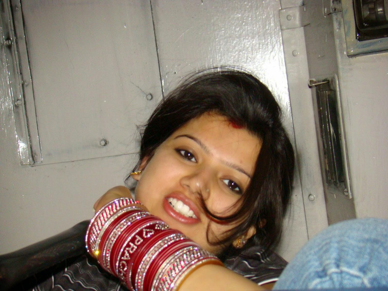sex stories: aarti an old friend.
