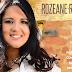 Novo site de Rozeane Ribeiro está no ar