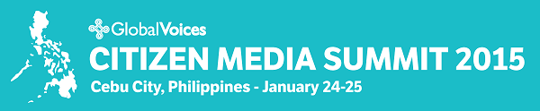 http://mommybloggersphilippines.com/2014/11/25/global-voices-citizen-media-summit-2015/