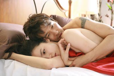 Xem Phim Sex Hàn Quốc Hay Nhất [Lồng Tiếng]