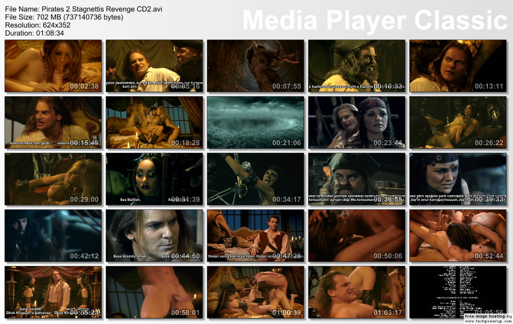 porno-video-s-molodenkimi-pishkami