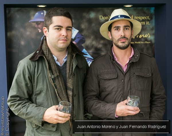 Evento-Fotos-Sociales-Final-temporada-polo-Copa-Royal-Salute