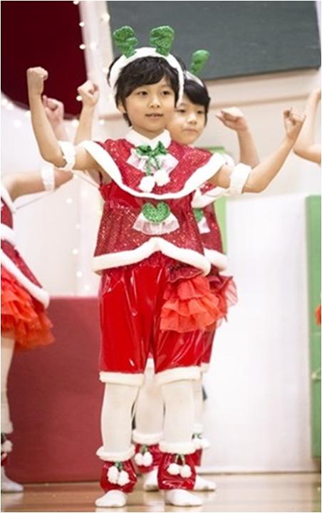 Lagu Korea Anak Anak Tomato