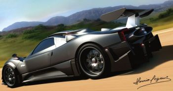 Sport Cars For Sale Cars Magazine - Sports cars types