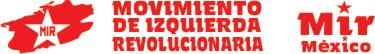 MOVIMIENTO DE IZQUIERDA REVOLUCIONARIA (MEXICO)