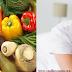 Menopoz Döneminde Beslenme Nasıl Olmalı