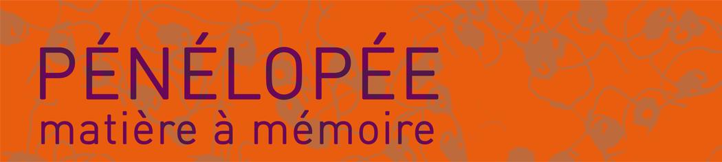penelopee-matiereamemoire