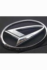 Lowongan Terbaru PT. Astra Daihatsu Motor November 2013