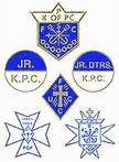 KPC Inc.