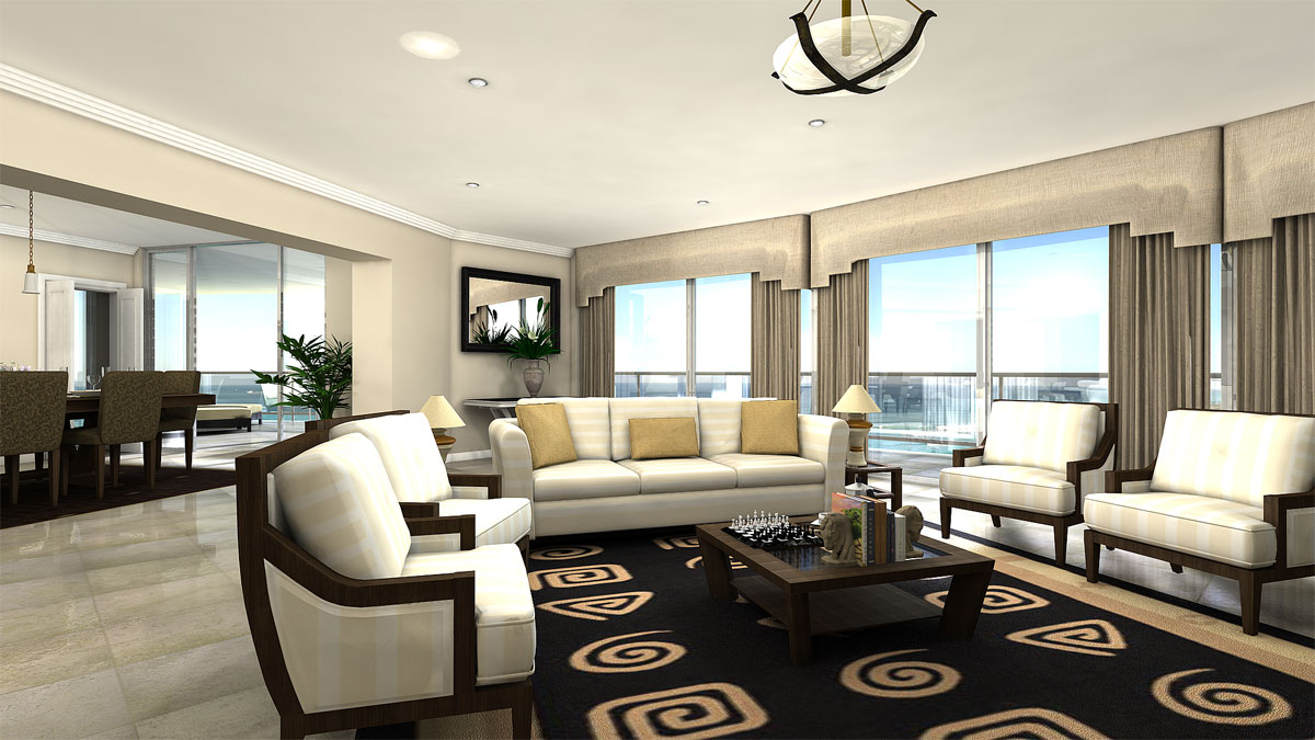 Luxurious Living Room Designs Elements In Luxury Living Rooms Dream House Experience