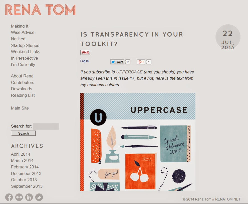 http://blog.renatom.net/2013/07/22/is-transparency-in-your-toolkit/