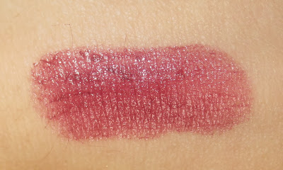 AERIN Lipstick in Mercer swatch