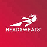 Proud Headsweats Athlete!