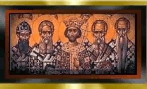 The Nicene Creed - The Birth of Christian Dualism