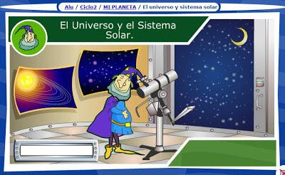 http://ares.cnice.mec.es/ciengehi/b/03/animaciones/a_fb24_00.html