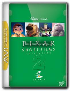 http://3.bp.blogspot.com/-tuKE0tq3fC8/UKXgUs7pO2I/AAAAAAAASwo/gde1PubBrQ0/s1600/Pixar%2BShort%2BFilms%2BCollection.jpg